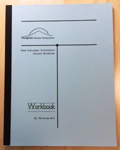Workbook TEST for Students ----- VALUE PRICING -----  7+ copies - $16.50 each